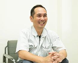 飯田 剛士